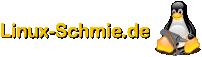 Linux-Schmiede